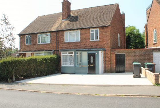 2 bedroom flats to rent in northwood middlesex