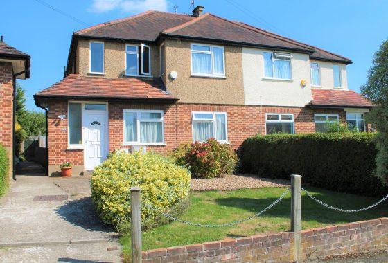 Property For Rent Northwood  Harrow  Pinner  U0026 More